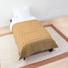 Pattern-with-gemotric-luxury-collection 07 Comforter