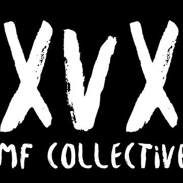 XVX • MFC by mfcollective