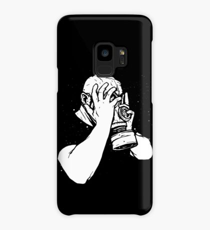 It's All Too Much (Sometimes) Case/Skin for Samsung Galaxy