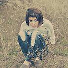 Velveteen by Courtney Tomey