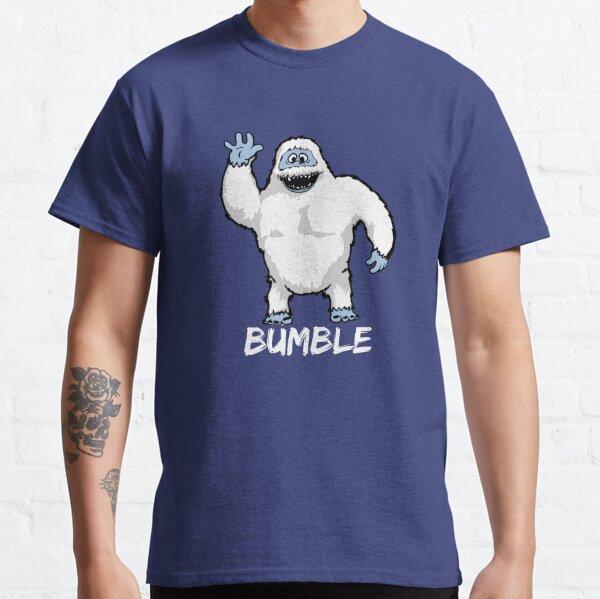 BUMBLE Classic T-Shirt