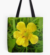 Do You Like Butter? Tote Bag