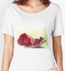Seasons Women's Relaxed Fit T-Shirt