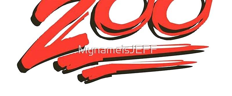 Keep it 200 100 emoji mugs by mynameisjeff redbubble for Fenster 200 x 100