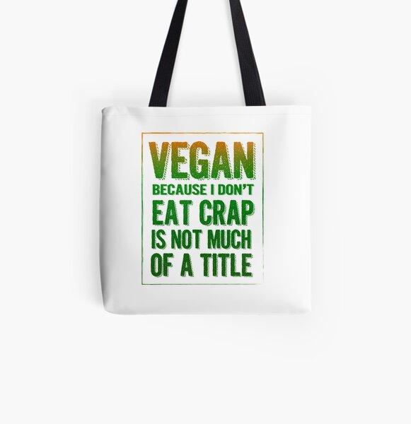 Vegan tote bag Vegan accessories Vegan vibes Vegan af Plant Based Dictionary art Vegan gift Vegan Definition Tote Bag
