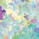 Diviso 4 - 170901/032611 by Antonio Belluscio