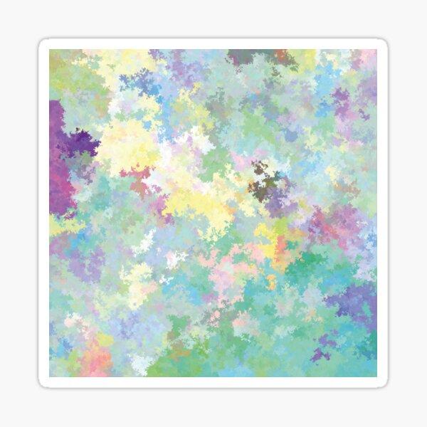 Diviso 4 - 170901/032611 Sticker