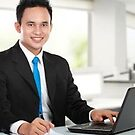 Post Business Ads Free in Singapore by RyanWong