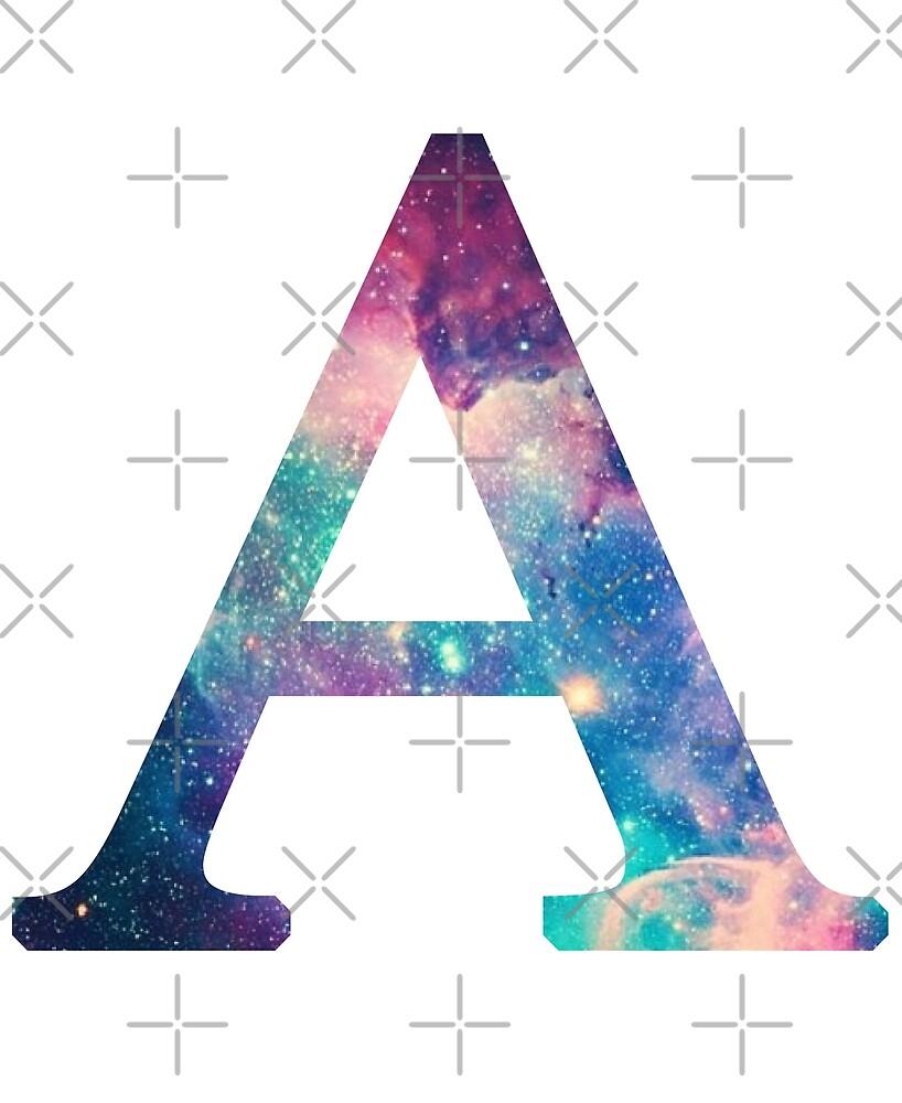 Alpha by megsiev