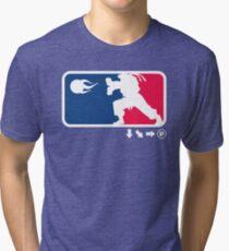 SFL Tri-blend T-Shirt