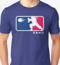 SFL Slim Fit T-Shirt