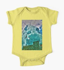 SkyScraper Kids Clothes