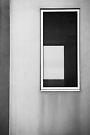 Window Geometry by Mark German