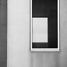 Window Geometry by Mark German