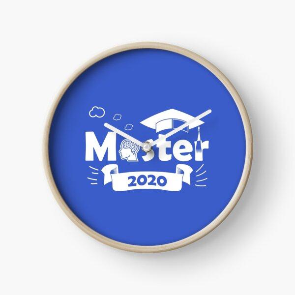 Abschluss 2020 Master 2020 - master studium abschluss - Master Studium Abschluss Uhr