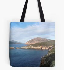 Freycinet Tote Bag