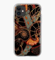 Kraken iPhone-Hülle & Cover