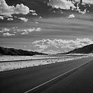 Highway by AquaMarina