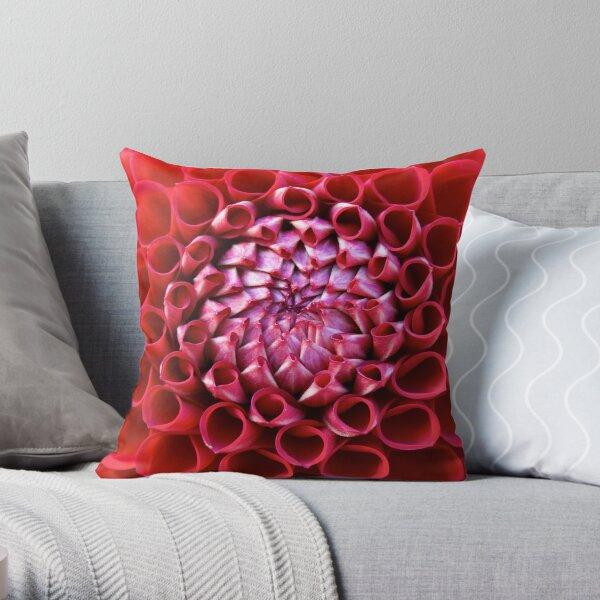 Nobody Pillows Cushions Redbubble