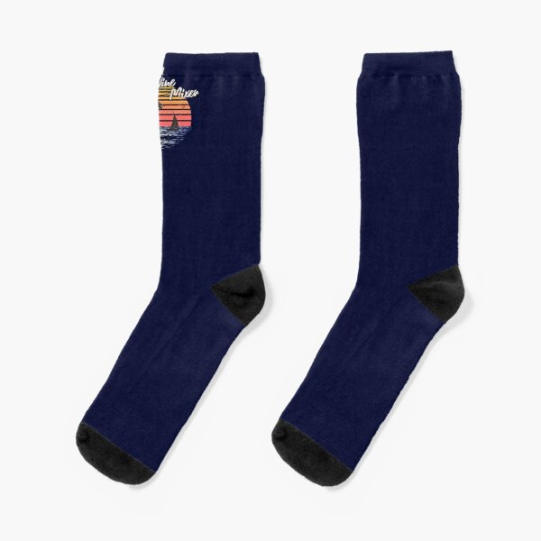 Catalina Wine Mixer, World Premiere Of Prestige Worldwide's First Music Video, Step Brothers - First Word In Entertainment Socks