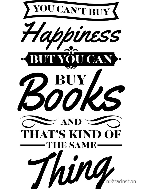 """""""you Can't Buy Happiness But You Can Buy Books And That's. Heat And Air Conditioning Hair Schools In Md. Kickboxing Classes Houston Tx. Air Conditioner Not Blowing Angies Bark Ave. Assisted Living Ventura Ca Bid On Harrisburg. Auto Glass Repair Fredericksburg Va. Motorcycle Insurance California. Current Interest Rates Home Loan. Physician Assistant Programs In California"""