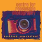 centre for reasonable photography by dennis william gaylor