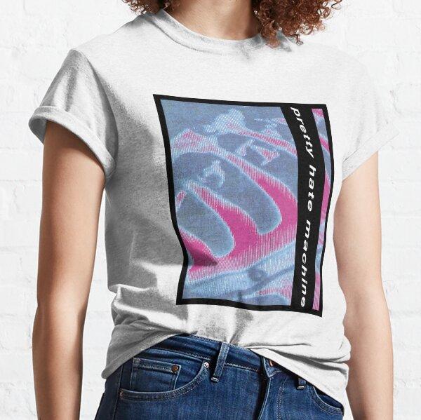 pretty hate machine Classic T-Shirt