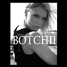 BOTCHII spring summer Collection 2010/11 by Liz  Wohlrab