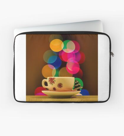 Holidays Laptop Sleeve