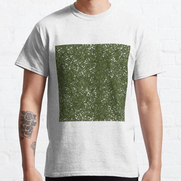 Thyme Classic T-Shirt