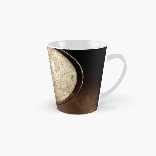 Moon Globe Still Life Tall Mug