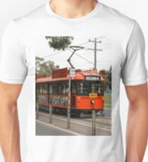 0240 Jimmy Possum T-Shirt