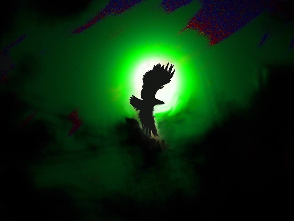 Moonlight Magic by Dagny246
