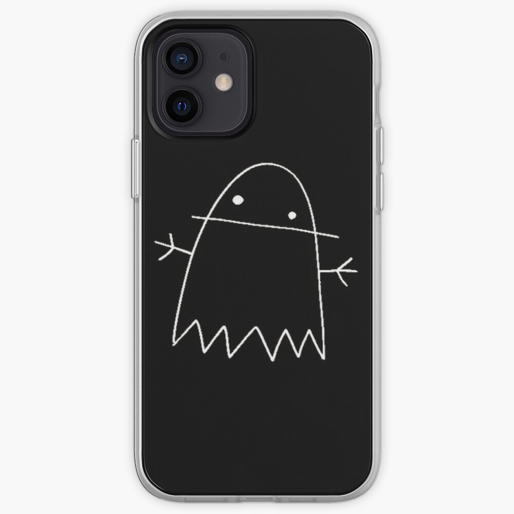 Jukebox the Ghost Logo iPhone Case & Cover