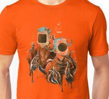 Lobotomia Unisex T-Shirt