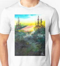 Good Morning 3 T-Shirt