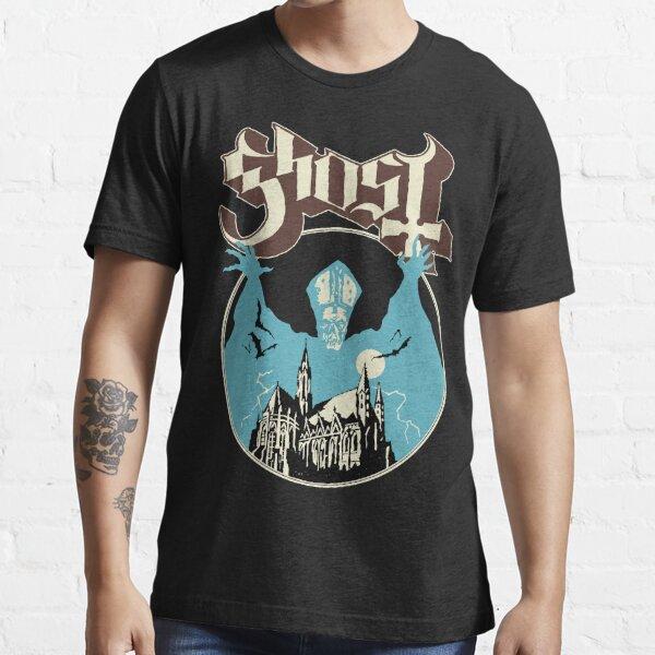 nameless Essential T-Shirt