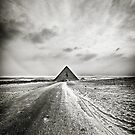 Old Egypt by Hany  Kamel
