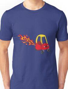 Super Coupe T-Shirt