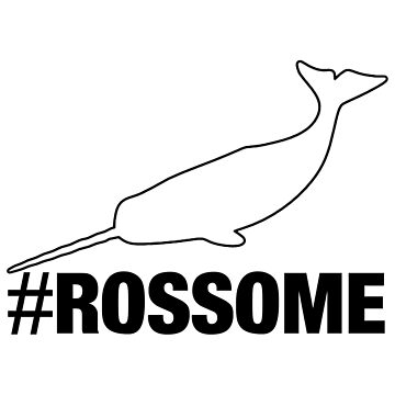 #Rossome by RedDoge