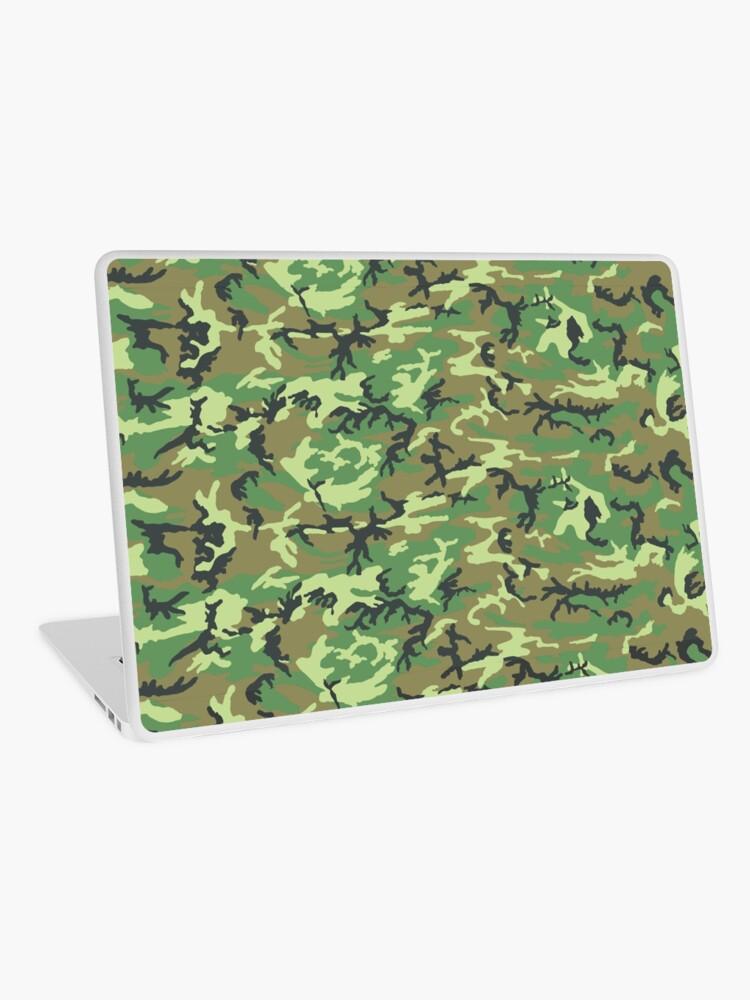 U.S Army Grenade Gloves Wall Vinyl Decal Sticker Military