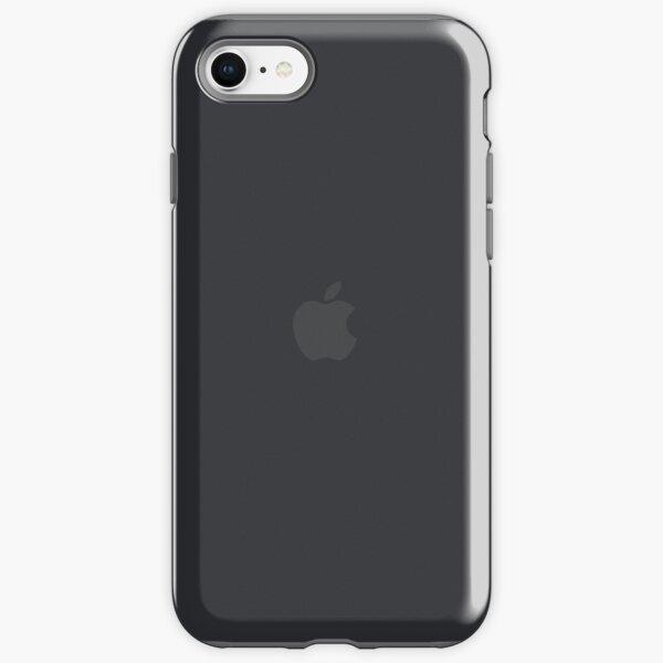 iPhone 11 Pro Case Black iPhone Tough Case