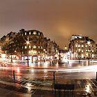 London by Guy Carpenter