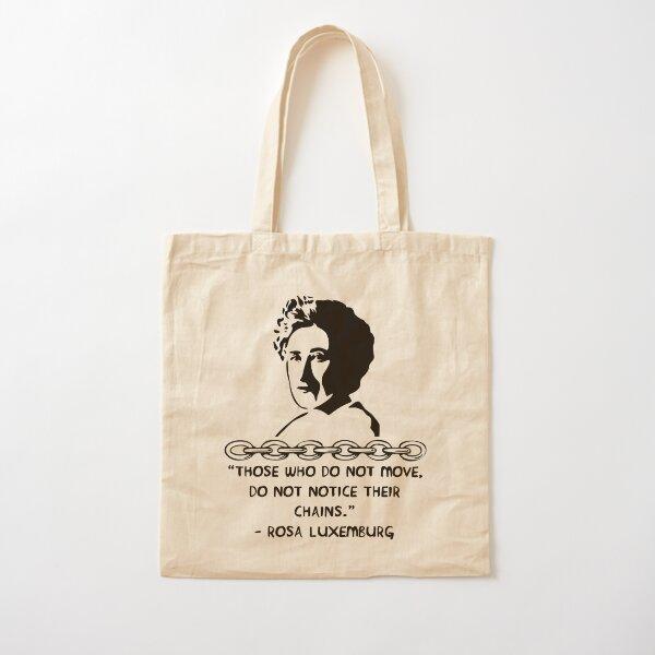 Communist Womens Canvas Hobo Handbags Shoulder Bag Tote Bag