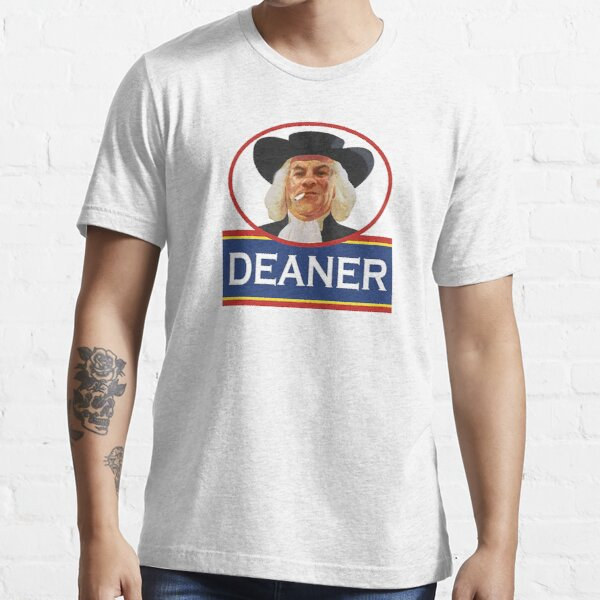 Deaner Essential T-Shirt