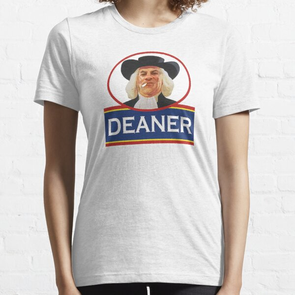 Deaner Essential T-Shirt