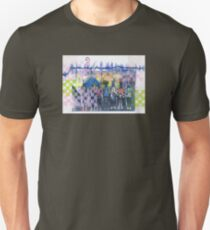 The Chiefs T-Shirt