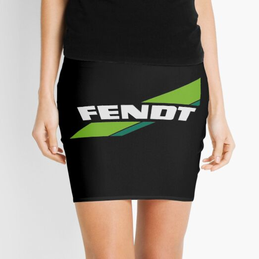 Fendt Minifalda