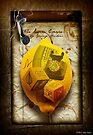 The Lemon Escape by Alex Preiss