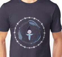 Song of the Sea - Selkie and seals Unisex T-Shirt